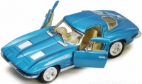 Corvette Sting Ray 1:36