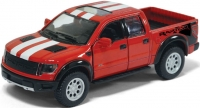 Ford F-150 SVT Raptor 1:46
