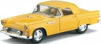 Ford Thunderbird 1955 1:36