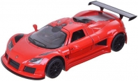 Gumpert Apollo 1:36